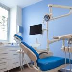 Centre dentaire Bruxelles